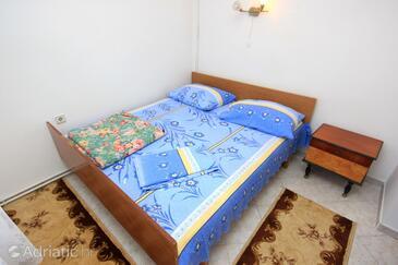 Спальня    - A-2234-b