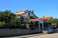 Апартаменты с парковкой Peroj (Fažana) - 2234