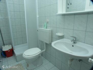 Koupelna    - A-2236-a