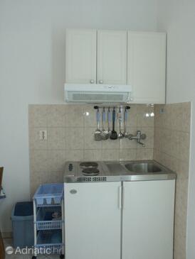 Kuchyně    - A-2236-a