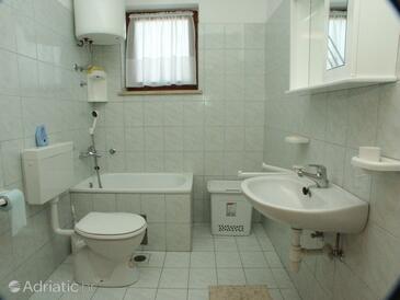 Ванная комната    - A-2236-b