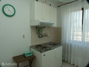 Кухня    - A-2236-b
