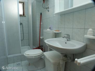 Bathroom    - A-2236-c