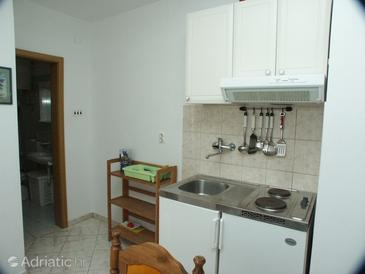 Kitchen    - A-2236-c