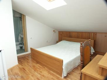 Peroj, Bedroom in the room, dopusteni kucni ljubimci i WIFI.