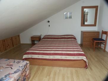 Bedroom    - S-2236-b