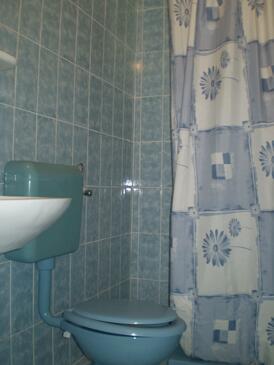 Ванная комната    - A-224-a