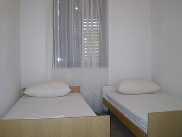Спальня    - A-224-a