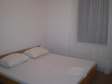 Спальня 2   - A-224-a