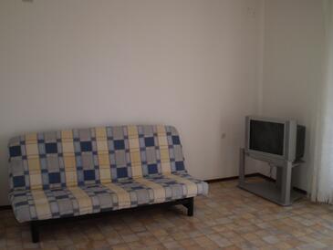 Гостиная    - A-224-a