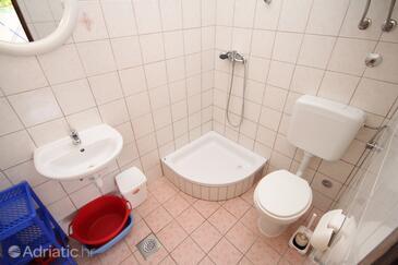 Ванная комната    - A-224-d