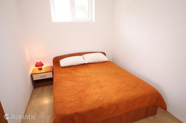 Спальня    - A-224-d