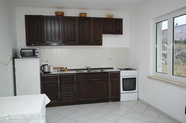 Кухня    - A-224-e