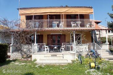 Rovinj, Rovinj, Property 2245 - Rooms in Croatia.