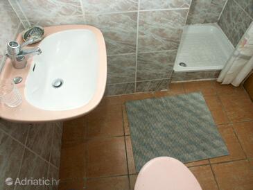 Ванная комната    - S-2245-b
