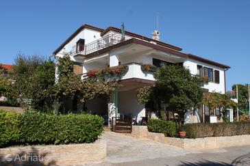 Premantura, Medulin, Property 2248 - Apartments and Rooms in Croatia.