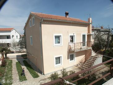 Premantura, Medulin, Property 2249 - Apartments in Croatia.