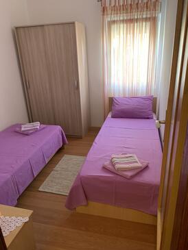 Спальня 2   - A-225-a