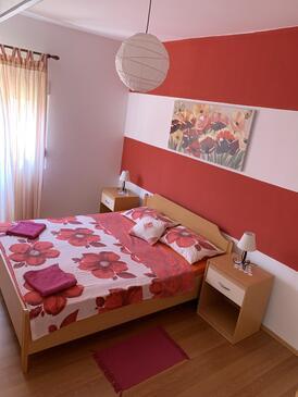 Спальня    - A-225-b