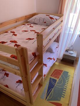 Спальня 2   - A-225-b