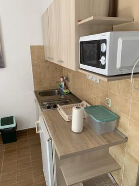 Кухня    - A-225-b