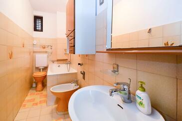 Koupelna    - A-2252-a