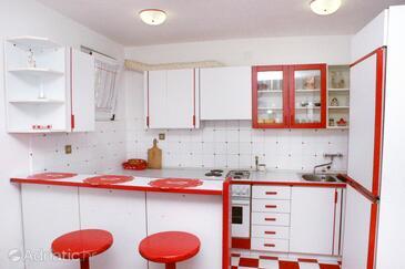 Kuchyně    - A-2252-a