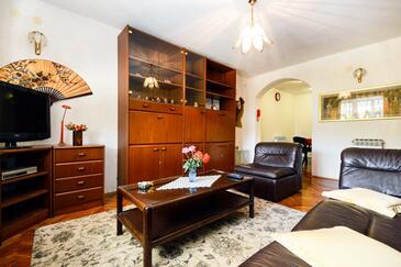 Obývací pokoj    - A-2252-a