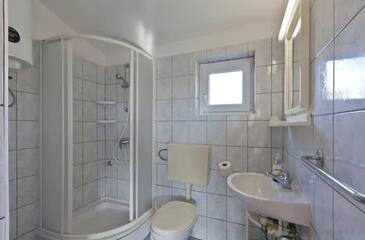 Bathroom    - A-2253-a