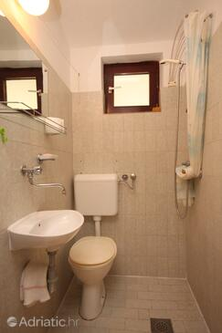 Bathroom 2   - A-2253-a