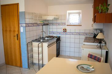 Kitchen    - A-2253-a