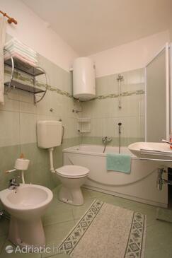 Ванная комната    - A-2253-b