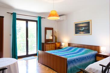 Спальня    - A-2253-b
