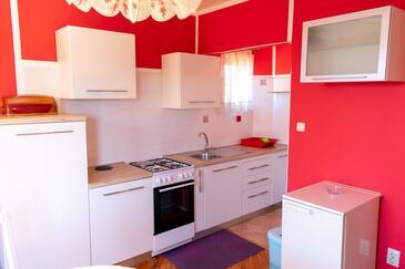 Кухня    - A-2253-b