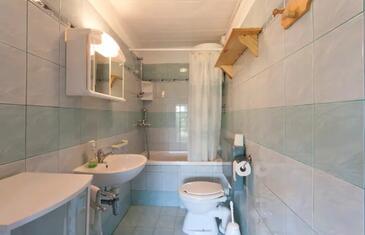 Bathroom    - A-2253-c