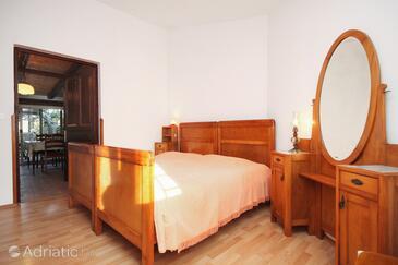 Bedroom    - A-2253-c