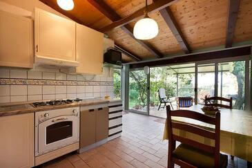 Kitchen    - A-2253-c
