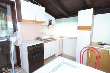 Kitchen    - AS-2255-a