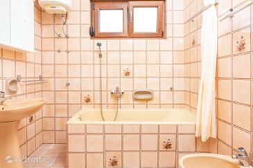 Bathroom    - A-2258-a