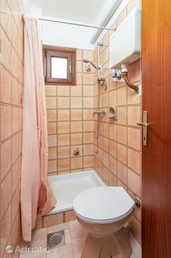 Bathroom 2   - A-2258-a