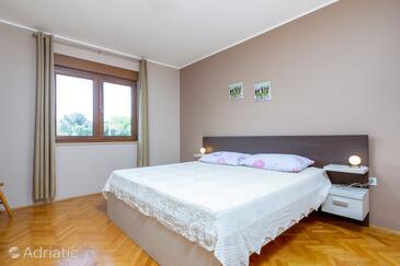 Bedroom    - A-2258-a