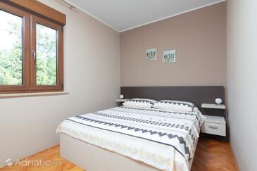 Bedroom 2   - A-2258-a
