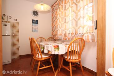 Dining room    - A-2258-a