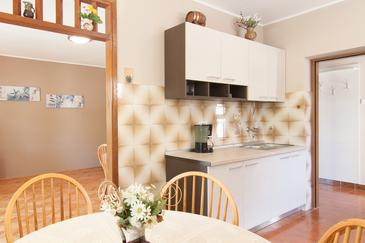 Kitchen    - A-2258-a