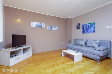 Living room    - A-2258-a