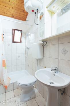 Koupelna    - A-2258-b