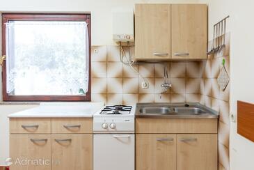 Kuchyně    - A-2258-b