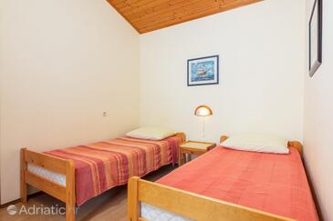 Obývací pokoj    - A-2258-b