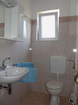 Bathroom    - A-2261-a
