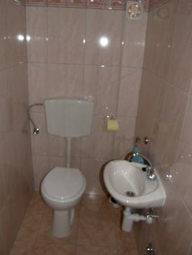 Toilet 2   - A-2261-a